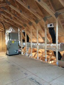Ashburn HVAC Services